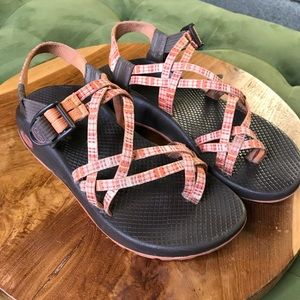 Women's Chaco ZX2 Classic Sandals